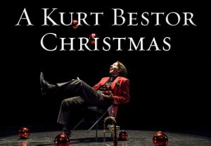 A Kurt Bestor Christmas @ Delta Hall at the Eccles | Salt Lake City | Utah | United States