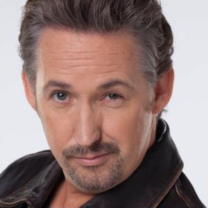 Harland Williams: Comedian @ Wiseguys Comedy Club | West Jordan | Utah | United States