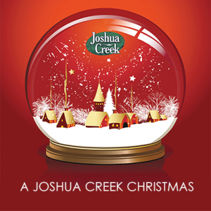 Joshua Creek Christmas @ Covey Center for the Arts | Provo | Utah | United States