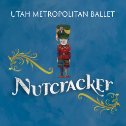 Nutcracker @ Covey Center for the Arts | Southington | Connecticut | United States